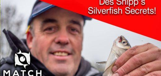 Des-Shipp39s-Biggest-Winter-Fishing-Secret