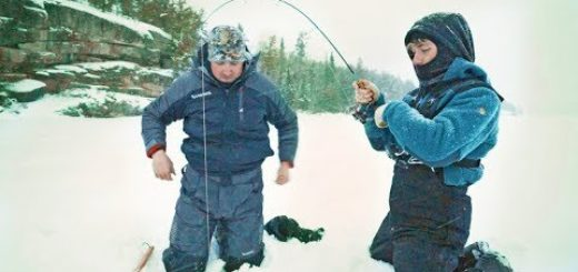 Winter-Fishing-Disaster-Turns-Into-an-EPIC-Big-Fish-Comeback