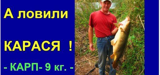 21f584b35c2233204fdcaef4180585e7