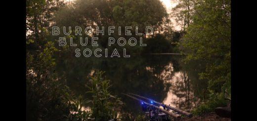 Carp-Fishing-Burghfield-Blue-Pool-Social-Spring-2019