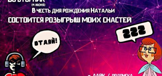 39bc02bb8c7113b706d8b7b1c3c6907f