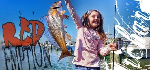 Redfish-Redemption-Winter-Fishing-in-Port-Aransas-Texas