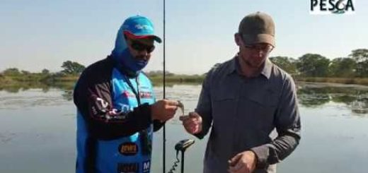 Winter-Fishing-Zululand-part-2-4K