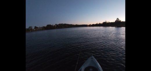 Winter-fishing-in-Australian-river