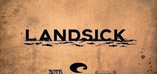 LANDSICK-Fly-Fishing-Film-Tour-2018