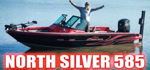PIKE-FISHING-IN-OUR-NEW-DREAM-BOAT-North-Silver-585