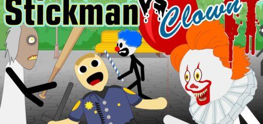 Stickman-mentalist.-Nick-Brown-vs-Clown-IT