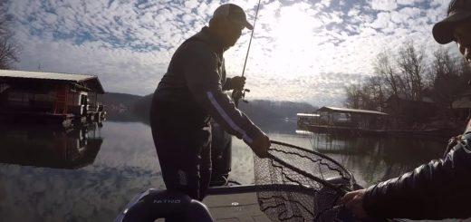 Lake-of-the-Ozarks-Bassing-Bob-Winter-challenge-Win