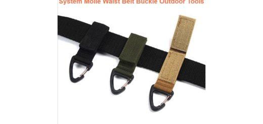 Buy-Carabiner-Nylon-Tactical-Backpack-Key-Hook-Webbing-Buckle-Hanging