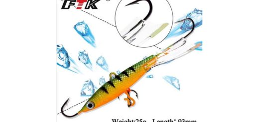FTK-1PC-25G93mm-Ice-Fishing-Lures-Winter-Fishing-Baits-Lead-Jigging-Bait-Hard-Lure-Balancer-With