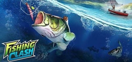 Fishing-Clash-Catching-Fish-Game-1.0.76-Latest-Apk-Mod-Always-Combo-Android-Free-Download