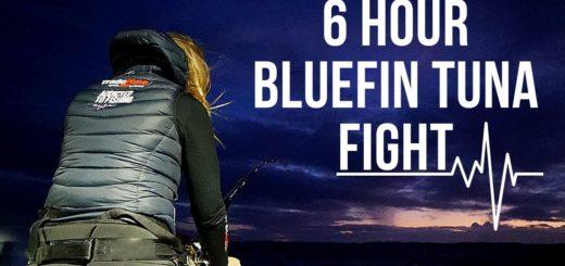 BLUEFIN-BATTLE-Season-6-Ep-13