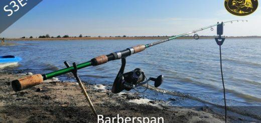 Barberspan-S3E4