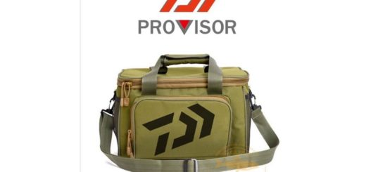 Best-2020-New-Multifunctional-Fishing-Tackle-Bags-Waist-Pack-Fishing-Lures-Gear-Storage-Bag-Single