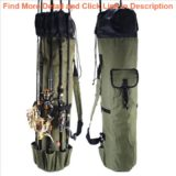 Best-Fishing-Bags-Large-Capacity-Wear-Resistant-Fishing-Rod-Holder-Portable-Cylindrical-Shape-Fishi