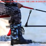 Deal-winter-Fishing-shoes-waterproof-Wading-Fishing-Rubber-boots-Non-slip-Plus-velvet-Keep-warm-out