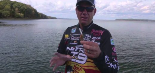 Fishing-Power-Baits-in-Cold-Water-with-Kevin-VanDam