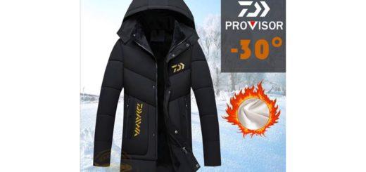 Review-2020-DAWA-Fishing-Long-Coat-Winter-Fishing-Jacket-Cycling-Fishing-Clothing-Jackets-Cycling-J