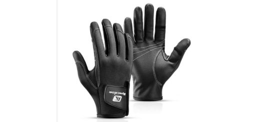 Top-Fishing-Gloves-2-Cut-Fingers-Flexible-Winter-Fishing-Gloves-2-Half-Finger-Palm-Anti-Slip-Waterp