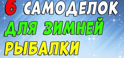 13b36c1f0f33964a0323ab98eb465e59