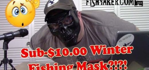 Rigid-Winter-Fishing-Mask-A-Save-Phace-Alternative-Under-10.00-Fishing-Tackle-Tips