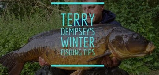 Terry-Dempsey39s-Winter-fishing-tips
