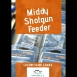 Winter-Fishing-The-Middy-Shotgun-Pellet-Feeder-At-Linholme-Lakes