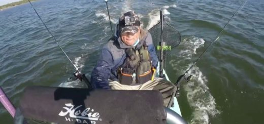 Winter-fishing-on-the-Solo-Skiff-pt2