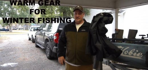 BEST-CLOTHING-FOR-WINTER-FISHING