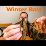 Best-Winter-Fishing-Lures-Catch-More-Fish
