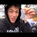 Finessing-MICRO-Lures-for-MEGA-Fish-Winter-Fishing