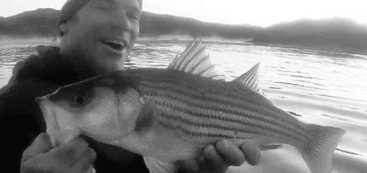 Lake-Skinner-Winter-Fishing