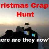 THE-GREAT-CHRISTMAS-CRAPPIE-HUNT-Winter-Fishing