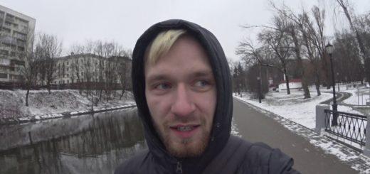 Winter-Fishing-Minsk