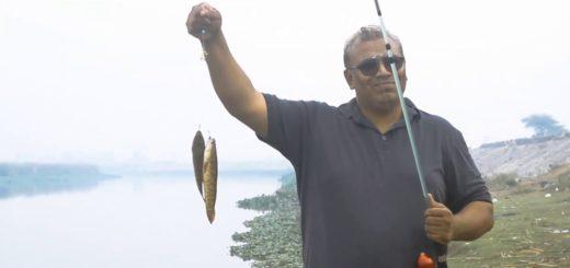 Winter-Fishing-in-Pakistan