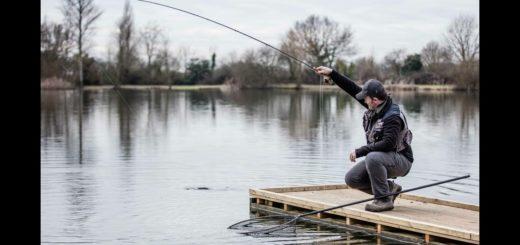 Winter-fishing-part-1