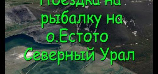 0c7b20e94544ec7d08002ec0b0a5e259