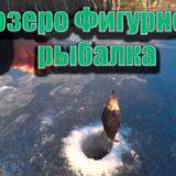 732ce0163a58e2bf6934ef0f2e34e230