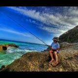 Fantastic-Fishing