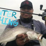 Galveston-TX-2020-WINTER-FISHING