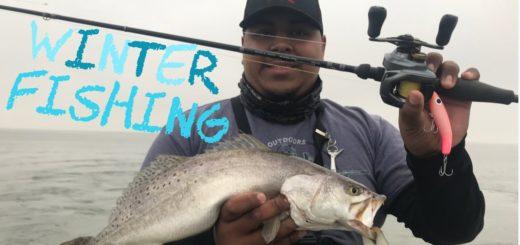 Galveston-TX-2020-WINTER-FISHING