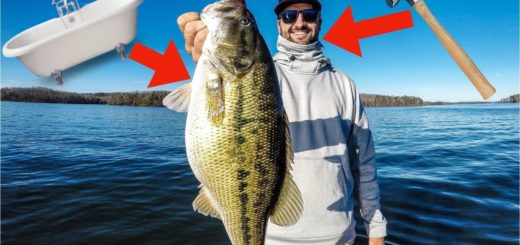 Late-Winter-Fishing-Toledo-Bend-and-College-Fishing-w-Nathan-Ragsdale