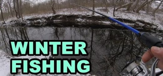 The-Reality-and-REWARDS-of-WINTER-FISHING