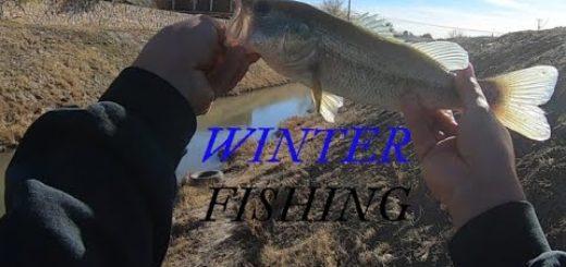 WINTER-FISHING-BASS