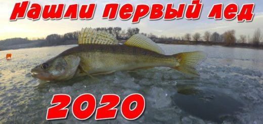 bb27f66ed42780194890fbb5225531f7