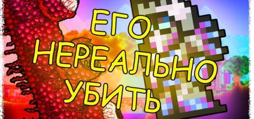 544c39755d1b37426060643e82b648c0