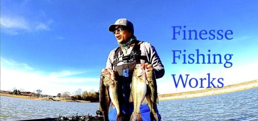 Finesse-Winter-Fishing-These-rigs-work