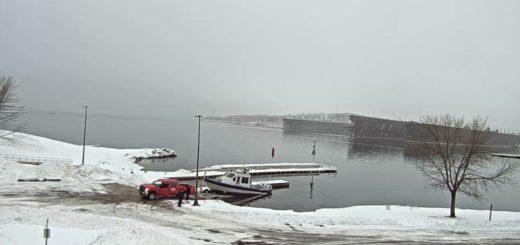 Two-Harbors-Winter-Fishing-1312020