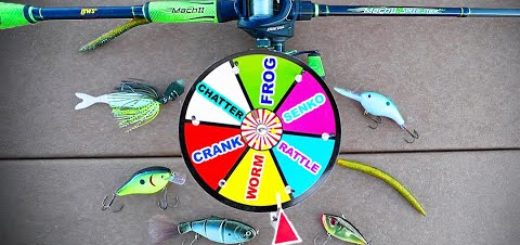 Winter-Fishing-Lures-ROULETTE-CHALLENGE