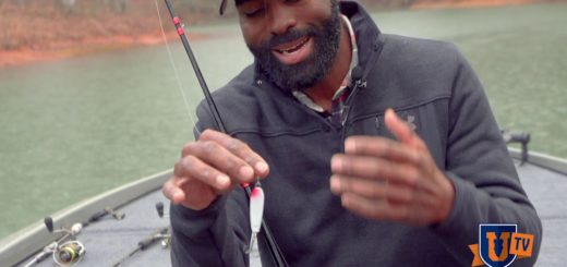 Winter-Fishing-OLD-SCHOOL-Tips-for-Catching-Spotted-Bass